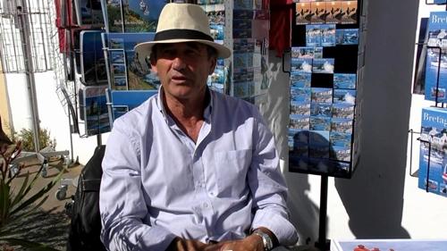 Philippe Dannic